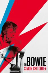 On Bowie by Simon Critchley