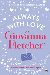 Always With Love by Giovanna Fletcher
