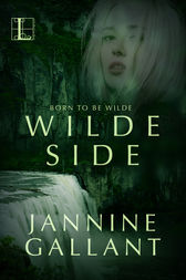 Wilde Side by Jannine Gallant
