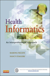 PSES - Health Informatics by Ramona Nelson