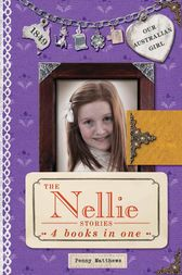 The Nellie Stories by Penny Matthews
