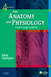 BOPOD - The Anatomy and Physiology Learning System by Edith Applegate