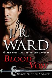 Black Dagger Brotherhood Dark Lover Epub