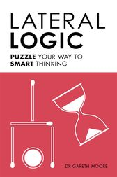 Lateral Logic: Puzzle Your Way to Smart Thinking