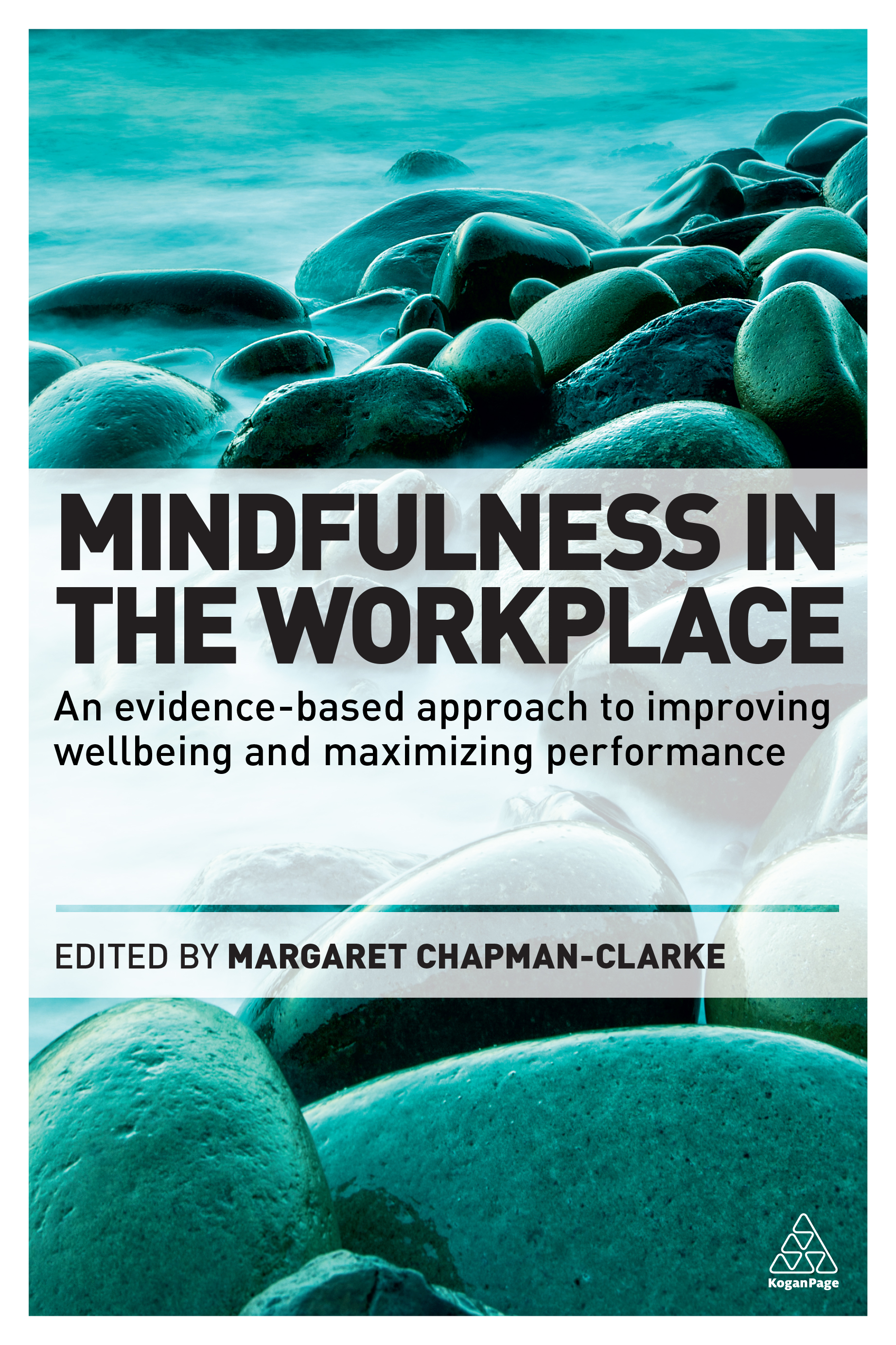 Download Ebook Mindfulness in the Workplace by Margaret A. Chapman-Clarke Pdf