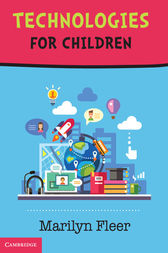 Technologies for Children