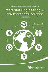 Materials Engineering and Environmental Science by Qingzhou Xu