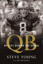 QB by Steve Young