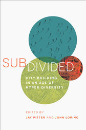Subdivided by Jay Pitter