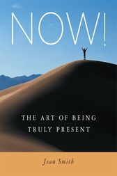 NOW! by Jean Smith