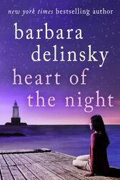 Heart of the Night by Barbara Delinsky