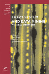 Fuzzy System and Data Mining by G. Chen