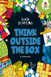 Think Outside the Box by Dr. Gareth Moore