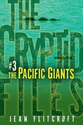 The Pacific Giants by Jean Flitcroft