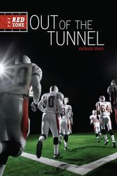 Out of the Tunnel by Patrick Jones