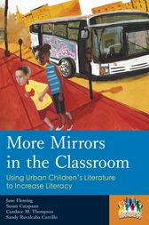 More Mirrors in the Classroom by Jane Fleming