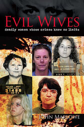Evil Wives [Fully Illustrated] by John Marlowe