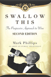Swallow This, Second Edition by Mark Phillips