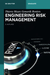 Engineering Risk Management by Thierry Meyer