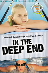 In The Deep End by Michael Panckridge