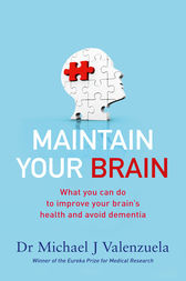 It's Never Too Late To Change Your Mind 2nd Edition by Dr Michael J. Valenzuela