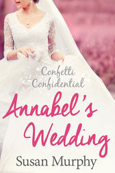 Confetti Confidential: Untitled Book 2 by Susan Murphy
