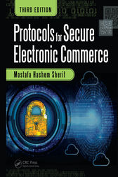 Protocols for Secure Electronic Commerce by Mostafa Hashem Sherif