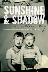 Sunshine & Shadow by Larry Writer