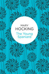 The Young Spaniard by Mary Hocking