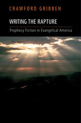 Writing the Rapture