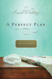 A Perfect Plan by Beth Wiseman