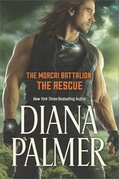 The Morcai Battalion: The Rescue