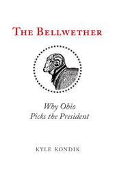 The Bellwether: Why Ohio Picks the President