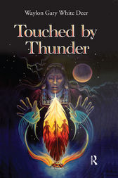 Touched by Thunder