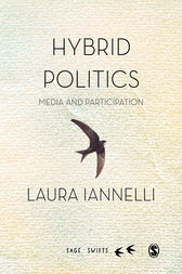 Hybrid Politics: Media and Participation