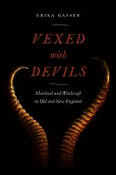 Vexed with Devils