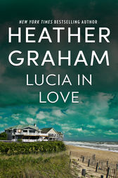 Lucia in Love by Heather Graham
