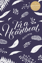 In a Heartbeat: A #LoveOzYA Short Story by Alice Pung