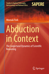 Abduction in Context by Woosuk Park