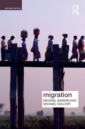 Migration by Michael Samers