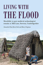Living with the Flood by Henry Chapman