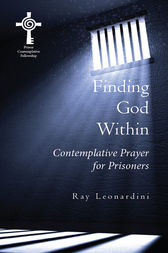 Finding God Within by Ray Leonardini