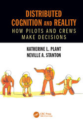 Distributed Cognition and Reality by Katherine L. Plant
