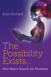The Possibility Exists ... by Eoin Scolard