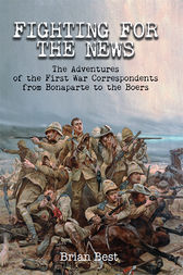 Fighting for the News by Brian Best