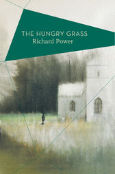 The Hungry Grass by Richard Power