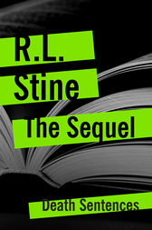 The Sequel by R.L. Stine