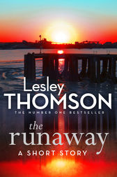 The Runaway by Lesley Thomson