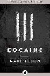 Cocaine by Marc Olden