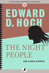 The Night People by Edward D. Hoch